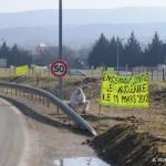 action stop bugey - ambérieu 18 février 2012_60