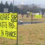 action stop bugey - ambérieu 18 février 2012_63