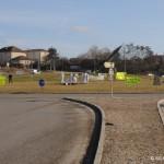 action stop bugey - ambérieu 18 février 2012_64