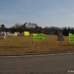 action stop bugey - ambérieu 18 février 2012_65