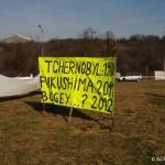 action stop bugey - ambérieu 18 février 2012_66