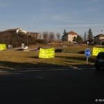 action stop bugey - ambérieu 18 février 2012_67