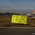 action stop bugey - ambérieu 18 février 2012_68
