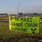 action stop bugey - ambérieu 18 février 2012_69