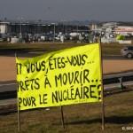 action stop bugey - ambérieu 18 février 2012_70