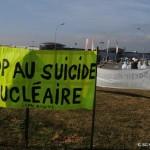 action stop bugey - ambérieu 18 février 2012_71