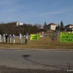 action stop bugey - ambérieu 18 février 2012_75