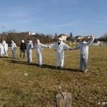 action stop bugey - ambérieu 18 février 2012_76