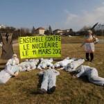 action rond point ambérieu-3mars2012-sdnbugey