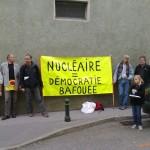 Procès militant greenpeace bourg_15octobre2012