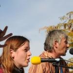 Rural petzouille_stop-bugey_13octobre2012