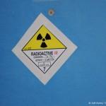Convoi-déchets-nucléaire-edf-Loyettes